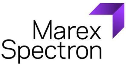 Marex Spectrone